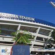 Yokohama-stadium-2014-08-19.jpeg[1]