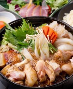 鍋料理画像-31
