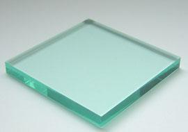 squareglass8