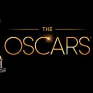 Oscars_2018_nominados_mejor_actor-620x330