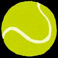 sport_tennis_ball