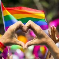 pride-rainbow-flag-760x506